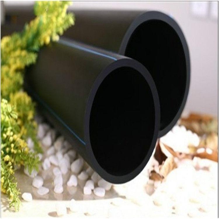 节水灌溉pe管厂家-塑雅新材
