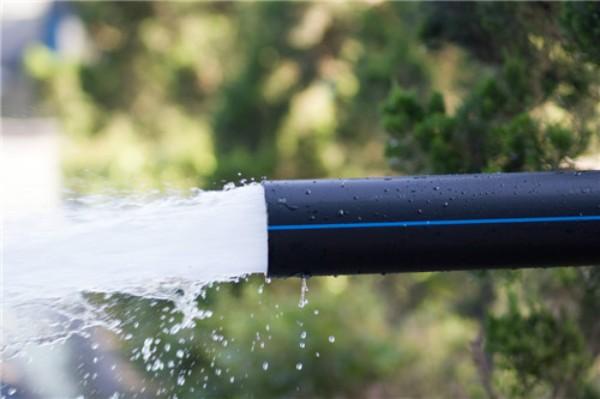 pe管厂家-pe上水管生产厂家