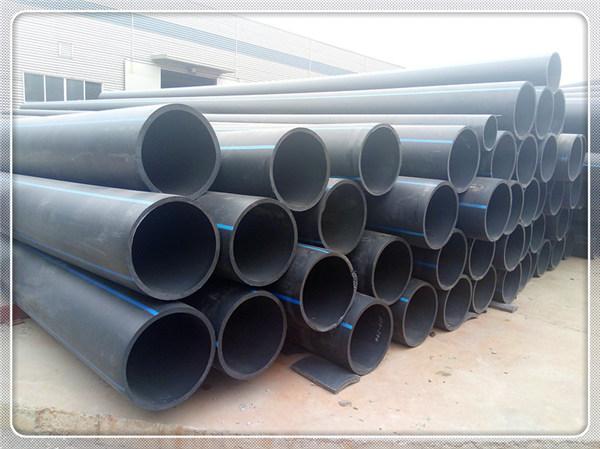 400pe管生产厂家库存价格说明