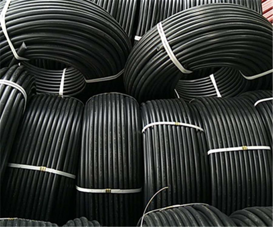 pe电缆穿线管-pe电力电缆穿线管